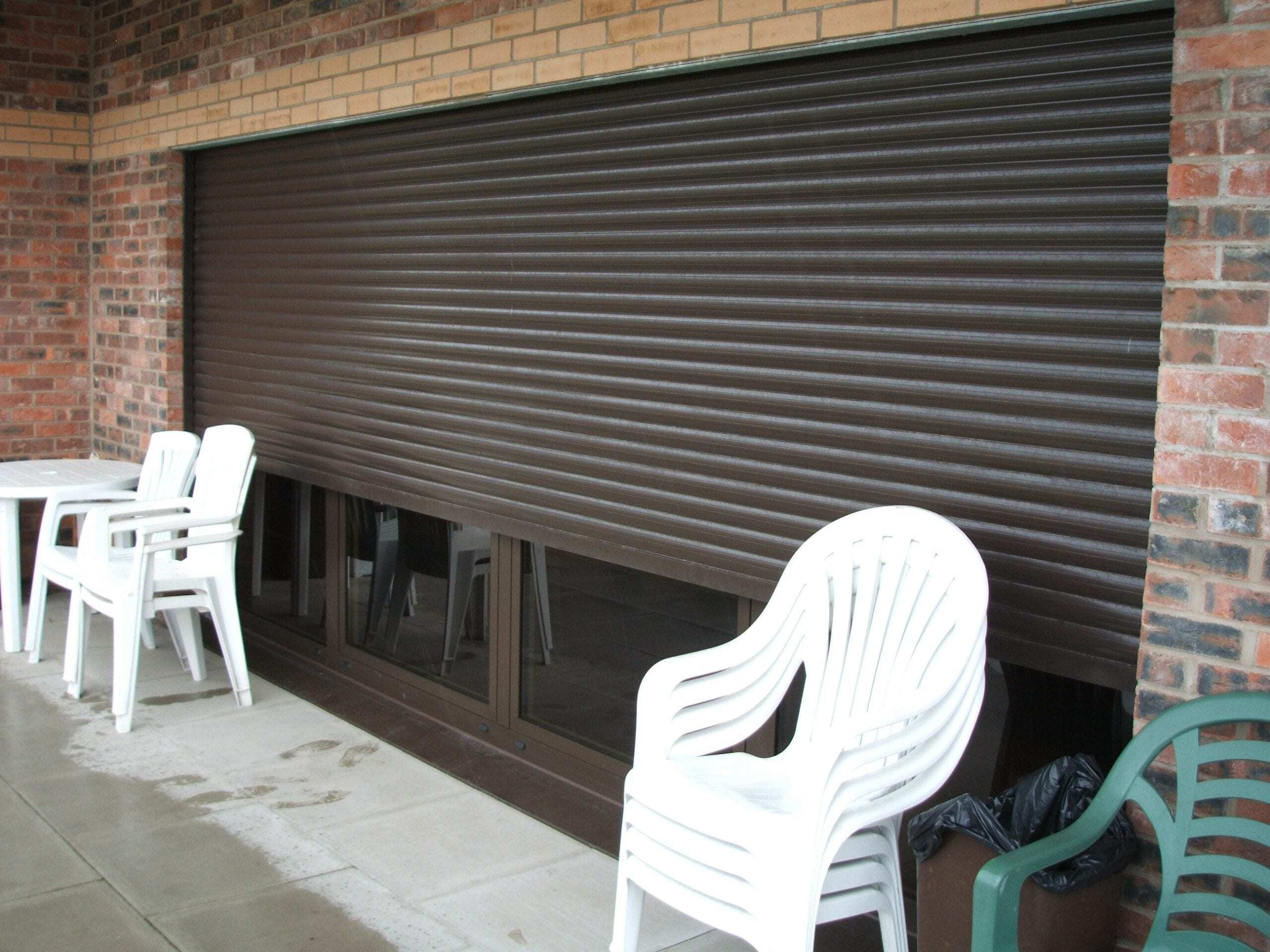 Put above 44mm Insulated Wording1 scaled Domestic Roller Shutters & Garage Doors